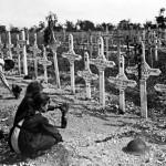 Le soldat inconnu australien dans LES SOLDATS INCONNUS tombessoldatsaustraliens-150x150
