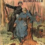 aumonier-150x150 dans GUERRE 1914 - 1918