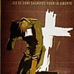Journée du Souvenir de la guerre d'Indochine dans GUERRE D'INDOCHINE indochine1-150x150