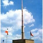 memorial1-150x150