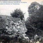 ruines-150x150