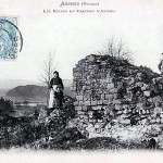 ruineschateau-150x150