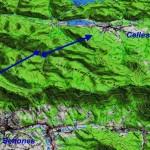 L'éruption de la montagne à Senones en 1654 dans EVENEMENTS AU TRAVERS DES SIECLES sanstitre2-150x150