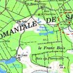 Le camp Marguerre à Loison (55) dans GUERRE 1914 - 1918 cartevillagengre-150x150