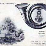 commmosidibrahim-150x150 dans PAGES D'HISTOIRE