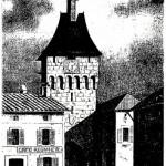 epinalporteduboudiou1830-150x150 dans VOSGES D'AUTREFOIS