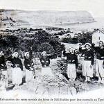 exhumationdescorps-150x150