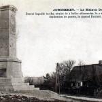 maisondocourt-150x150 dans GUERRE 1914 - 1918