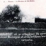 maraboutdesidibrahim-150x150
