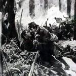 mortbrunogaribaldi-150x150