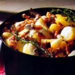 Ragoût de pommes de terre au lard dans LORRAINE GOURMANDE ragoutpommesdeterre-150x150