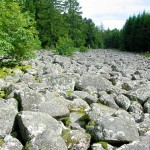 barbeychampderoches-150x150 dans VOSGES PITTORESQUES
