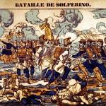 bataillesolferino-150x150 dans PAGES D'HISTOIRE