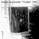 fanioncommandovanden-150x150 dans GUERRE D'INDOCHINE