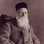 22 août 1864 : Naissance de la Croix Rouge dans PAGES D'HISTOIRE henridunant-150x150
