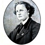 Marie-Antoinette Lix dans GUERRE 1870 - 1871 marieantoinettelix-150x150