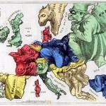 cartesatiriqueeurope1870-150x150