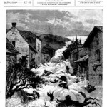 La catastrophe de Bouzey (88) le 27 avril 1895 dans EVENEMENTS AU TRAVERS DES SIECLES journal-150x150