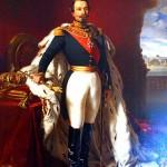 Juillet 1870 : la tension monte entre la France et la Prusse dans GUERRE 1870 - 1871 napoleoniii-150x150