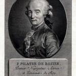 Jean François PILÂTRE DE ROZIER dans LORRAINS CELEBRES pilatrederozier-150x150