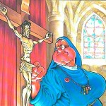 Le couvent des cent soeurs dans AU FIL DES MOTS soeurmariedesbatignolles-150x150