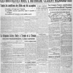 armisticeautrichelepetitparisien4novembre1918-150x150