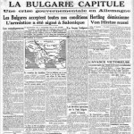 armisticebulgariepetitjournal01octobre1918-150x150 dans PAGES D'HISTOIRE