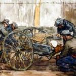 blesseevacuation-150x150 dans GUERRE 1914 - 1918