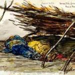 boisbouvigny1915-150x150