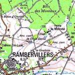 Une épidémie de peste à Rambervillers en 1610 dans EVENEMENTS AU TRAVERS DES SIECLES carterambervillers-150x150
