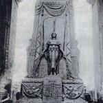 cenotaphearctriomphe-150x150