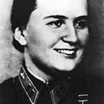 Marina Raskova et les « Sorcières de la nuit » dans GUERRE 1939 - 1945 marinaraskova3-150x150