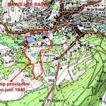 Le camp de la misère à Bains-les-Bains (88) dans GUERRE 1939 - 1945 cartebainslesbains-150x150