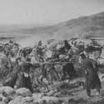 Sergent Jean Pierre Hippolyte BLANDAN dans A NOS ANCIENS mortsgtblandanbenimered-150x150
