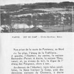 partieestcamp-150x150