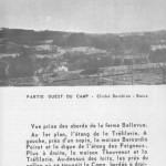 partieouestcamp-150x150 dans GUERRE 1939 - 1945