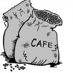 D'où vient l'expression « jus de chaussette » ? dans LE SAVIEZ-VOUS ? cafe-150x150