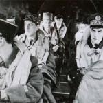 degaulleavionpourlondres-150x150 dans GUERRE 1939 - 1945