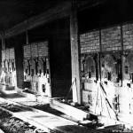 fourscrmatoiresiiauschwitz1943-150x150 dans GUERRE 1939 - 1945