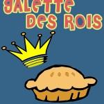La fête des Rois dans PAGES D'HISTOIRE galettedesrois1-150x150