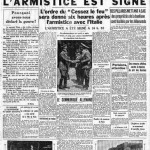 L'appel du 18 juin 1940 dans GUERRE 1939 - 1945 journal23juin1940-150x150