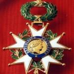 Pauvre Légion d'Honneur dans PAGES D'HISTOIRE lgiondhonneur-150x150
