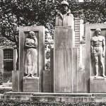 monumentalbert1ermetz-150x150
