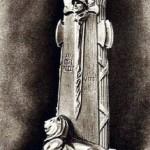 monumentnancy-150x150