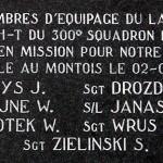 plaquevilleaumontois-150x150 dans GUERRE 1939 - 1945
