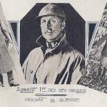 Albert 1er et la Lorraine dans GUERRE 1914 - 1918 roialbert1erpendantlaguerre-150x150