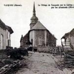 villageavantdestruction-150x150