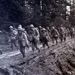 1944-150x150 dans GUERRE 1939 - 1945