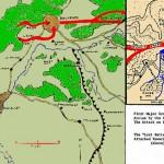 Le bataillon perdu de Biffontaine (88) dans GUERRE 1939 - 1945 cartebiffontainelostbattalion-150x150
