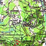 La roche des fées à Gerbépal dans VOSGES PITTORESQUES cartegerbpal-150x150